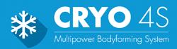 Otte Solarien - Cryo-4s