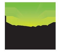 Otte Solarien - emerald bay