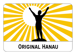 Otte Solarien - hanau