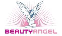 Otte Solarien - Beauty Angel