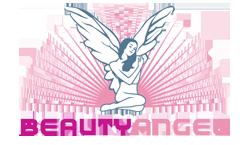Otte Solarien - Beauty Angel