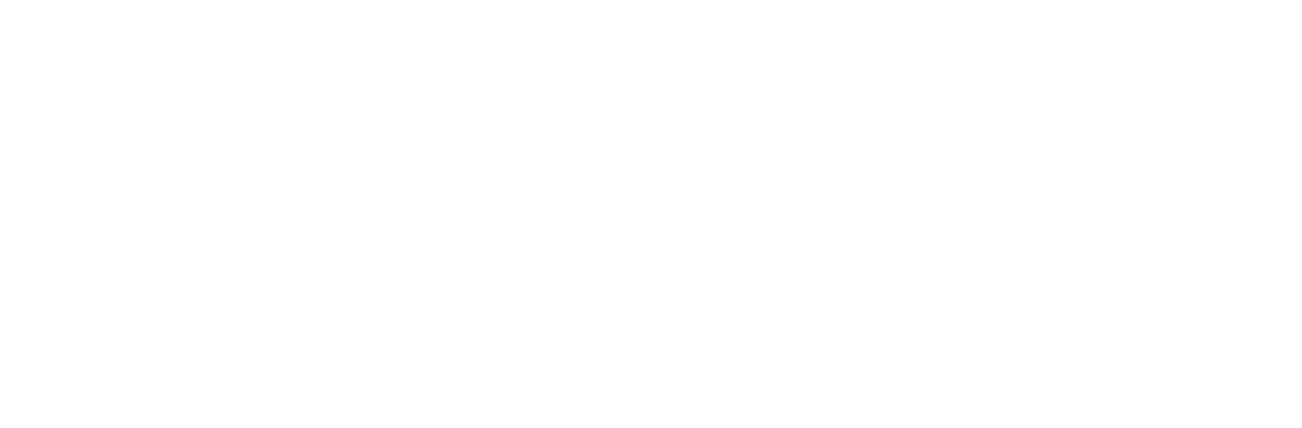 Otte Solarien - Solarien