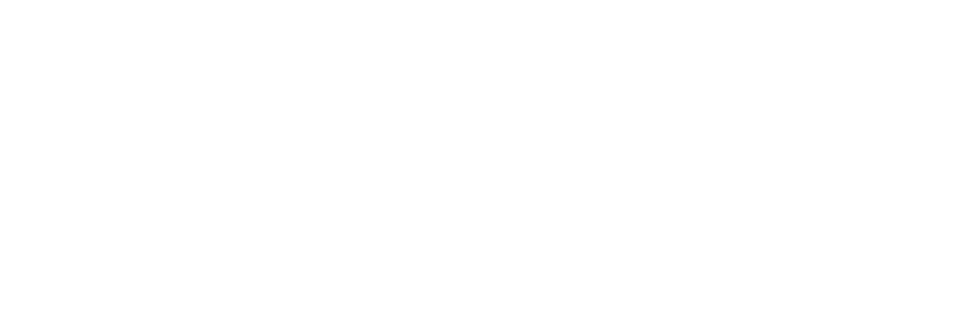 Otte Solarien - Sonnenstudios