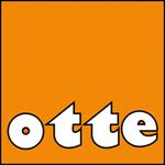 Otte Solarien Logo